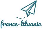 france-lituanie agence de voyage